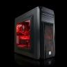 ПК HP i15 9700k/32Gb/SSD 480Gb/HDD 2Tb/GF RTX 2080Ti 11Gb